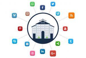 بازاریابی دیجیتال بازاریابی دیجیتال بازاریابی دیجیتال چیست؟ digital marketing hotel how will this help you get more bookings in 2018