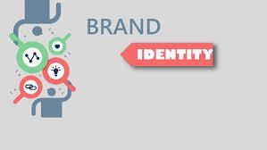طراحی هویت نام تجاری