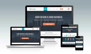 طراحی وب سایت طراحی وب سایت طراحی وب سایت professionally speaking getting what you really want for your business website design